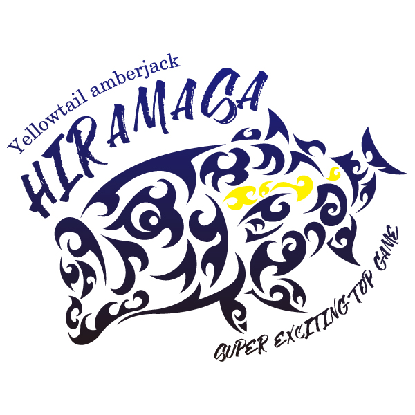 hiamasa2