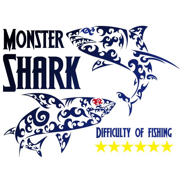 MonsterShark1