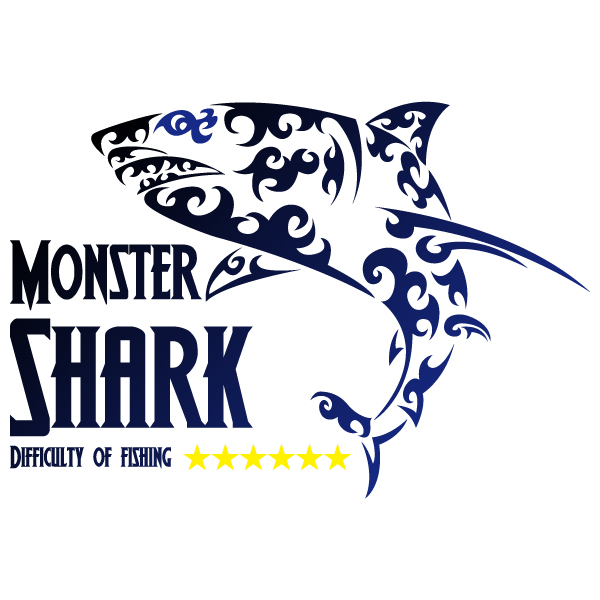 MonsterShark2