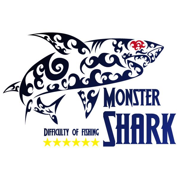 MonsterShark3